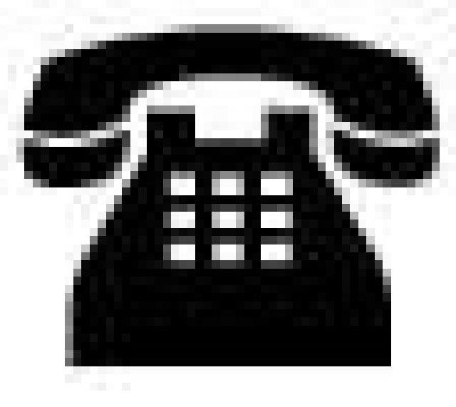 Anruf Mannheimer Bandversicherung Proberaumversicherung.